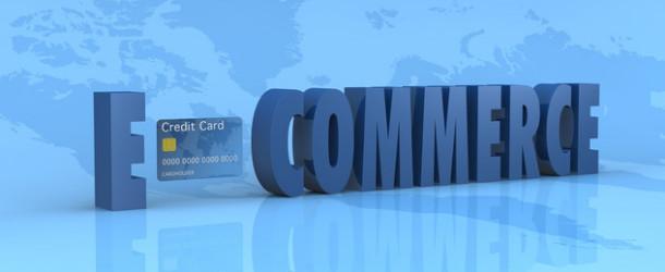 E-commerce – jak zacząć?
