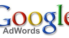 Zmiany w systemie reklamowym AdWords w Google