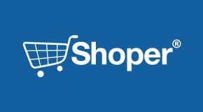 Zarządzanie sklepem www mobilnie