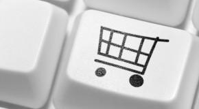 Jak przygotować się do otwarcia sklepu internetowego?
