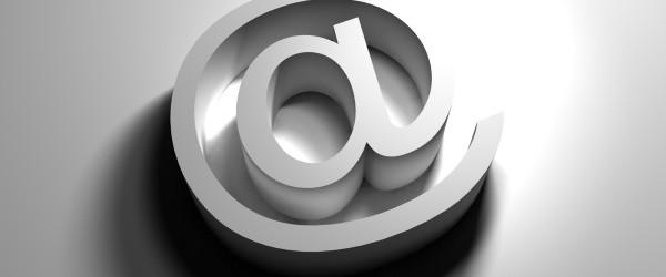 E-mail marketing w polskim Internecie