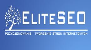 eliteseo2