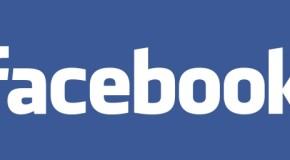 Kolejne zmiany na Facebooku