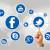 Social Media – czym są media społecznościowe?