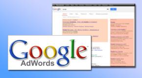 Czy reklamy w Google są skuteczne?