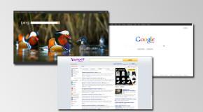 Marketing w wyszukiwarkach wciąż się rozwija