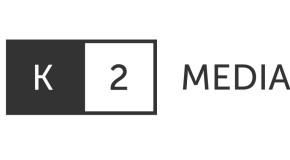 K2 Media z nowym brandem. S3 wesprze sektor małych i średnich przedsiębiorstw