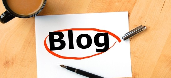 Blog w promowaniu firmy w Internecie