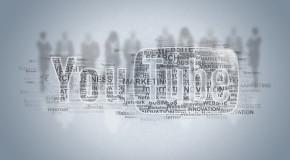 Youtube w promowaniu firmy w Internecie
