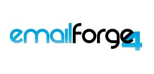 Platforma EmailForge4