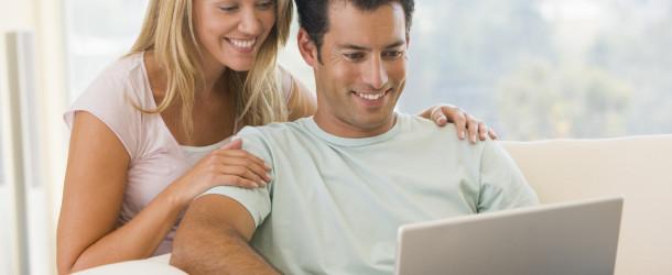 Co ma Facebook do kredytów?