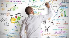 Social media w komunikacji rynkowej