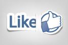 """""""Sprzedam 1000 lajków!"""" – czy popularność na FB jest pozorna?"""