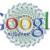 Google AdSense – zarobki z reklam