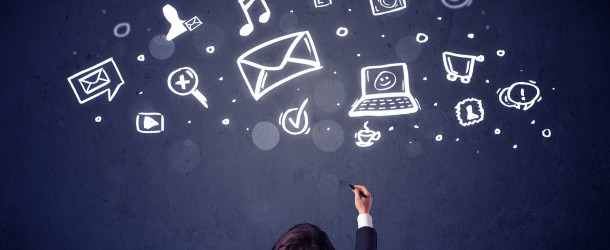 Jak sprawdzać skuteczność mailingu?
