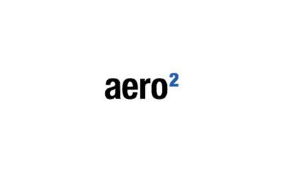Aero2 wprowadza ograniczenia