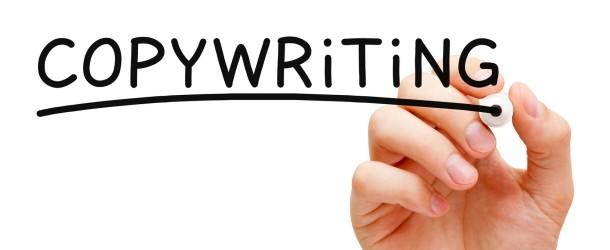 SEO Copywriting – teksty pisane pod kątem SEO