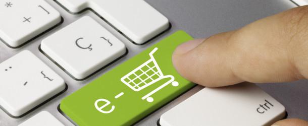 E-sklepy w serwisach społecznościowych