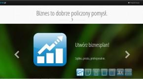 NowyInteres.pl – platforma ułatwiająca stworzenie biznesplanu