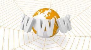 Zaawansowane operatory wyszukiwania w służbie optymalizacji i pozycjonowania