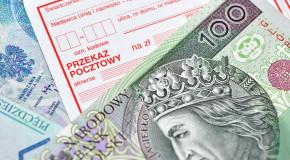 Poczta Polska wspiera rynek e-commerce