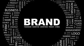 Naming – Dobry biznes zaczyna się od dobrych słów
