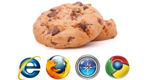 Google rezygnuje z cookies?
