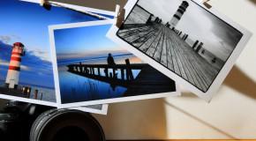 Skąd brać zdjęcia do reklamy i stron www?