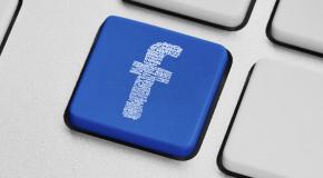 Czy reklama na Facebooku jest skuteczna?