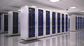 Dlaczego kolokacja serwerów się opłaca?
