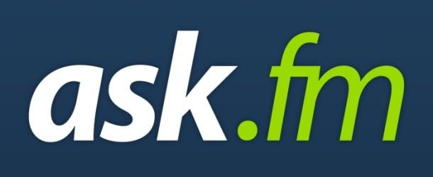 Czym jest Ask.fm?