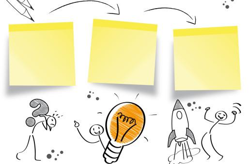 Jak przeprowadzić wewnętrzną optymalizację witryny?