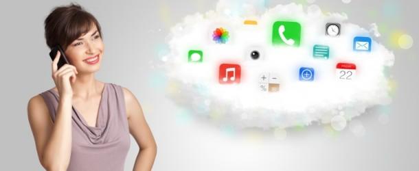 Cloud computing – szansa i ryzyko