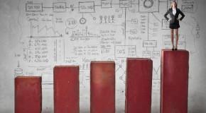 Reklamuj, testuj, mierz konwersję czyli jak skutecznie reklamować się w Internecie