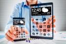 Rynek reklamy mobilnej