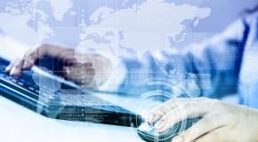 Rynek e-commerce w naszym kraju odbiega od światowych standardów