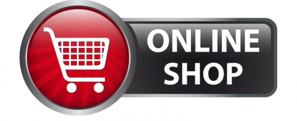 Zalety sklepu internetowego opartego na oprogramowaniu Magento