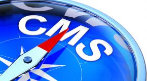 Uniwersalny i funkcjonalny CMS TYPO3