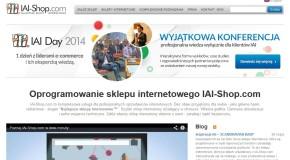 Sklepy internetowe – teraźniejszość i przyszłość handlu