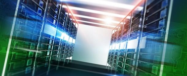 Najważniejsze zalety serwerów dedykowanych
