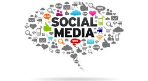 Pozycjonowanie w Google a serwisy społecznościowe