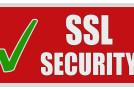 Certyfikat SSL w sklepie www