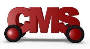 System CMS niezbędny