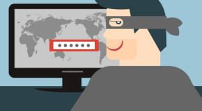 Cyberprzestępcy atakują kampanie reklamowe w Internecie