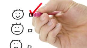 Jak rozpoznać lojalnego e-klienta?