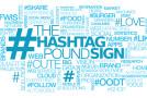 Hashtagi w reklamie internetowej i pozycjonowaniu