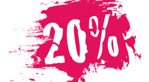 Kody zniżkowe sposobem na zwiększenie sprzedaży w e-sklepie