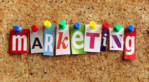 Czym jest marketing emocji?