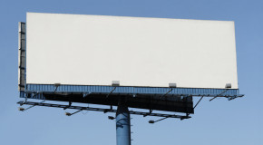 Najpopularniejsze formy reklamy internetowej w Europie Środkowo-Wschodniej