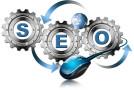 Link popularity czy optymalizacja SEO?